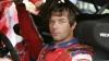 Себастьян Лёб выиграл оба заезда на трассе в Наварре