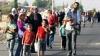 Совбез ООН призвал прекратить огонь в Сирии для доставки гуманитарной помощи