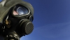 СМИ: сирийские боевики осуществили химическую атаку