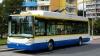 Мэрия Бельц выбирает поставщика новых троллейбусов