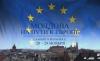 Кампания «Молдова на пути к Европе» (ВИДЕО)