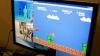 Видеоигра Super Mario помогает при шизофрении