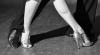 """В Вадул-луй-Водэ проходит международный фестиваль """"Dance Fest - 2013"""""""