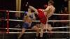 Молдова получила право провести у себя чемпионат Европы по К-1 среди любителей