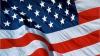 Госдолг США впервые превысил отметку в 17 трлн долларов