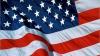 Америке грозит новый финансовый кризис