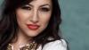 В День города Кишинева выступит певица Андра
