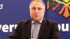НАК проверит бывшего министра просвещения Михаила Шляхтицкого