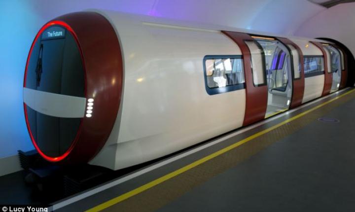 городской транспорт будущего Городской кадастр его особенности и