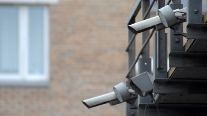 Шевчук о назначении новой системы видеонаблюдения в Бендерах
