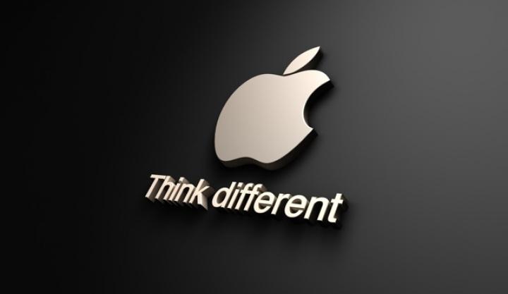 Apple представит устройства новых категорий в 2014 году