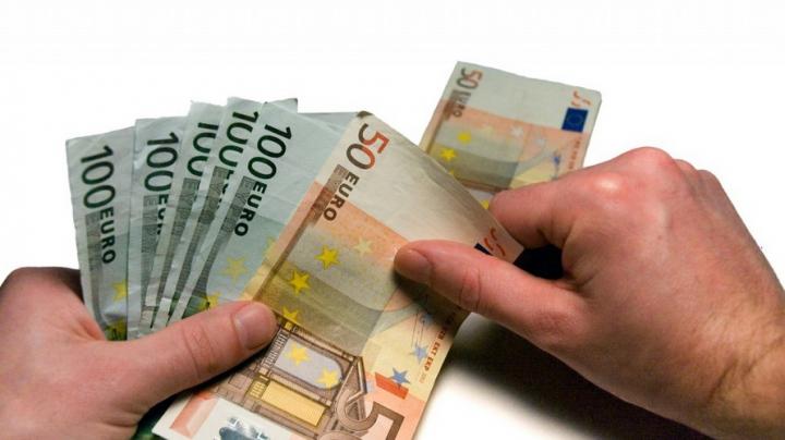 ЕС выделит 5 млн евро на региональное развитие РМ