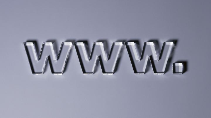 Молдова занимает седьмое место в мире по скорости загрузки интернета