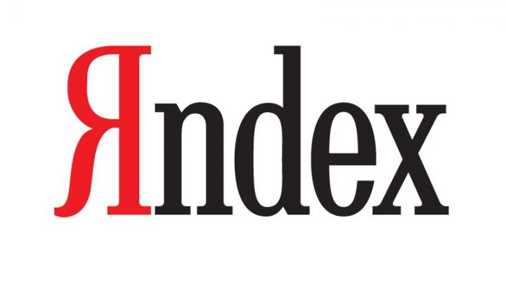 Яндекс представила платформу, позволяющую сайтам адаптироваться под пользователя