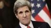«Джон Керри приезжает в Кишинев, чтобы посмотреть на эйфорию после вильнюсского саммита»