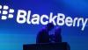 BlackBerry не будет продаваться