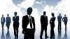 Бизнесмены критикуют работу государственных органов власти