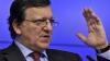 Баррозу: В следующем году ни Румыния, ни Болгария не войдут в шенгенскую зону