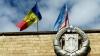 Нарушения в работе исполкома обнаружила Счетная палата Гагаузии