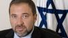 Израильский суд оправдал экс-главу МИДа Авигдора Либермана