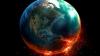 Назначена новая дата конца света