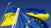 ЕС установил для Украины крайний срок подписания Соглашения об ассоциации
