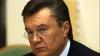 СМИ: Янукович отложит подписание Соглашения об ассоциации с ЕС