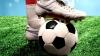 Уругвай стал последним участником чемпионата мира по футболу в Бразилии