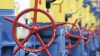 Россия и Украина нашли компромиссное решение по поставкам газа