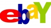 eBay снял с продажи вещи, принадлежавшие узникам нацистских лагерей