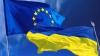 СМИ: Украина выдвинула ЕС требования для подписания соглашения