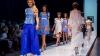 Выставка Moldova Fashion и фестиваль Artpodium открываются в Кишиневе