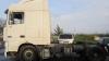 На молдавской границе задержаны грек и грузовик, числящиеся в базе данных Интерпола