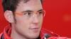 Нёвилль будет выступать в чемпионате мира по ралли за команду Hyundai