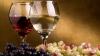 Китай планирует в 2014 году увеличить импорт молдавского вина