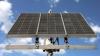 Ученые: музыка увеличивает производительность солнечных батарей