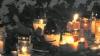 В Латвии объявлен трехдневный траур по жертвам обрушения торгового центра