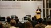 Корман: За саммитом в Вильнюсе последуют более важные этапы