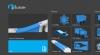 На Windows 8 вышло приложение для 3D-печати