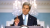 Госсекретарь США Джон Керри посетит Кишинев