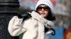 Сколько стоят предметы зимнего гардероба на рынках и в магазинах