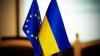 ЕС готов на определенных условиях подписать Соглашение об ассоциации с Украиной и после саммита в Вильнюсе