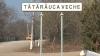 В шести селах коммуны Старая Татаровка  в этом году появилось уличное освещение