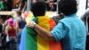 Евросоюз предоставит убежище геям из Африки