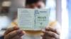 Усатый: Доноры получат пожизненный полис ОМС