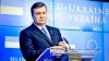 Янукович выдвинул Евросоюзу пять финансовых условий для подписания ассоциации