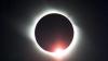 Земляне увидят редкое солнечное затмение