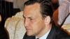 Глава МИД Польши: Украине следует брать пример с Молдовы в отношениях с ЕС