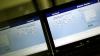 Facebook усмотрела гомофобию в комментарии британца о фрикадельках