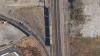 Американец просит Google убрать снимок его убитого сына с Google Maps